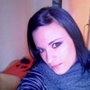 Rencontrer Femme Infidele Hectomare